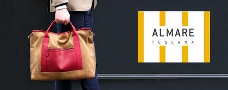 vente privée Almare