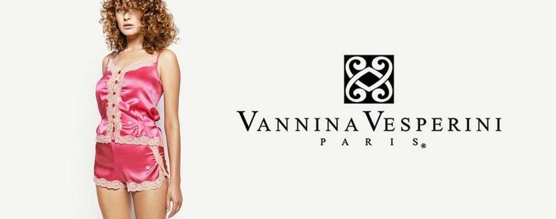 Vente privée Vannina Vesperini