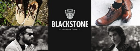 vente privée Blackstone