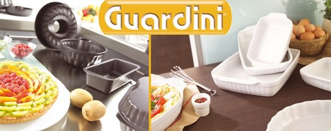 vente privée Guardini