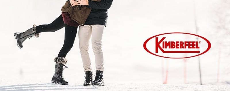 vente privée Kimberfeel